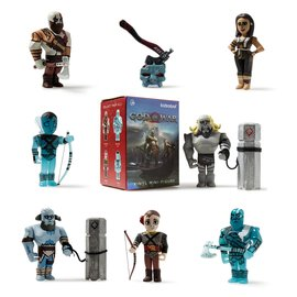 Vinyl god of war 3 blind box mini series by kidrobot 1 2048x large