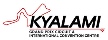 Kyalami 20grand 20prix 20circuit 20logo large