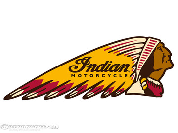 Indian warbonnet logo lowre large