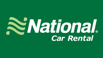 Nationalcarrental 640x360 large
