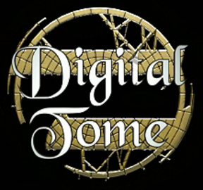 Digital 20tome 20logo large