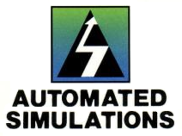 Automated 20simulations  20inc. 20logo large