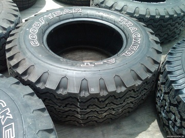 Goodyear 20tracker 20a t 20tires large