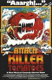 Attack 20of 20the 20killer 20tomatoes 20 film  large
