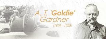 goldie  20gardner large