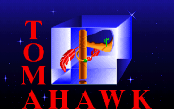 Tomahawk 20 publisher  20logo large
