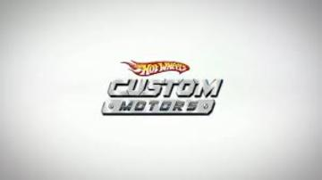 Hot 20wheels 20custom 20motors 20logo large