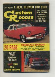 Custom 20rodder 20magazine 20cover large