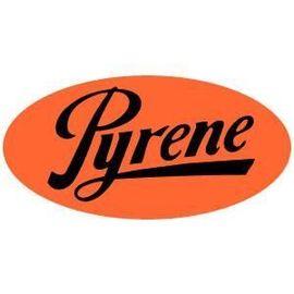 Pyrene 20logo large