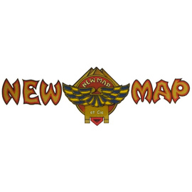 New map 20logo large