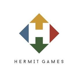 Hermit 20games 20logo large