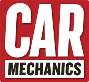 Car 20mechanics 20 magazine  20logo large