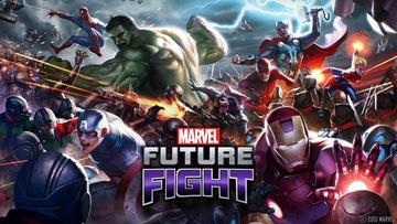 Marvel future fight 001 large