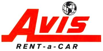 Avis50s large