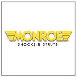 Monroe logo242 large