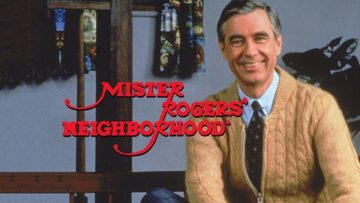 Mister rogers neighborhood tv show on pbs canceled or renewed 590x332 large