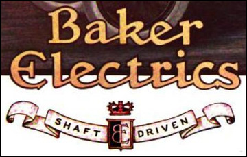 Baker electric 1911 large