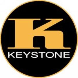 Keystone logo1 large