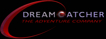 Dreamcatcher 20interactive  20inc. 20logo large