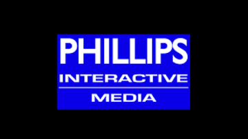 Philips 20interactive 20media 20logo large