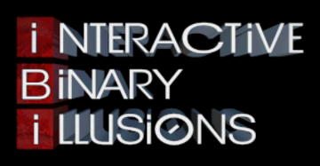 Interactive 20binary 20illusions 20logo large