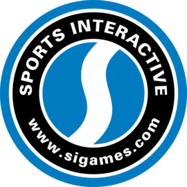Sports 20interactive 20logo large