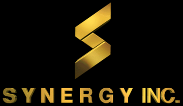 Synergy 20interactive 20corp. 20logo large