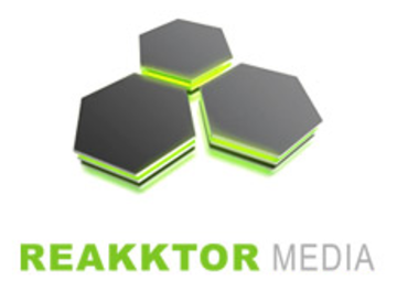 Reakktor 20media 20gmbh 20logo large