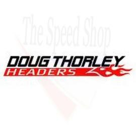 Doug thorley logo 7 large