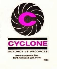 Cyclone 20logo large