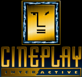 Cineplay 20interactive  20inc. 20logo large