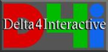 Delta 204 20interactive 20logo large