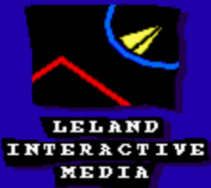 Leland 20interactive 20media 20logo large