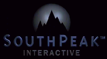 Southpeak 20interactive 20corporation 20logo large