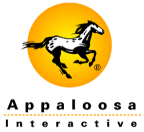 Appaloosa 20interactive 20corporation 20logo large
