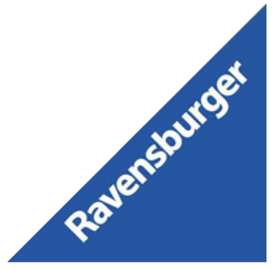 Ravensburger 20interactive 20logo large