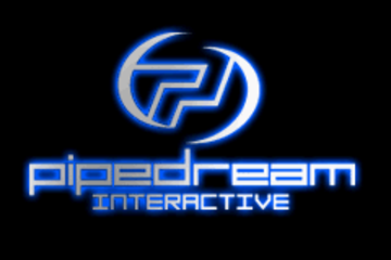 Pipedream 20interactive 20logo large