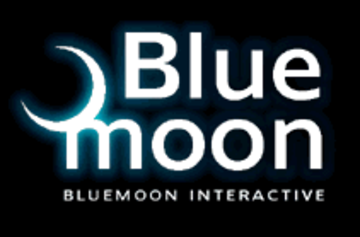 Bluemoon 20interactive 20logo large