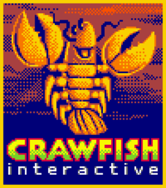 Crawfish 20interactive 20logo large