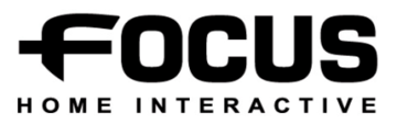 Focus 20home 20interactive 20logo large