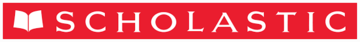 Scholastic  20inc. 20logo large