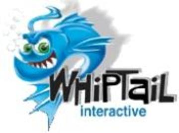 Whiptail 20interactive 20logo large