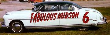 440px hudson coupe large