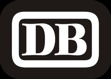 Deutsche 20bundesbahn 20logo large