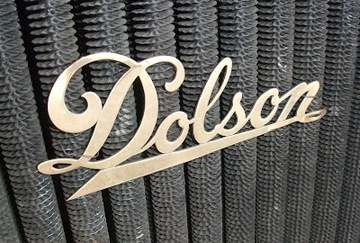 Dolson 20automobile 20co. 20emblem large