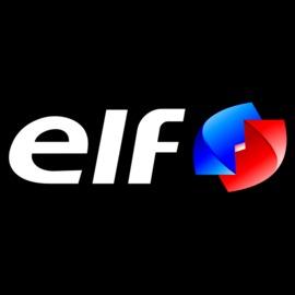Elf large