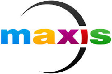 Maxis 20software large