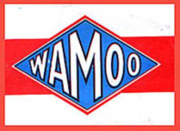 Wamoo large