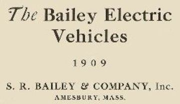 S. 20r. 20bailey 20  20co. 20logo large