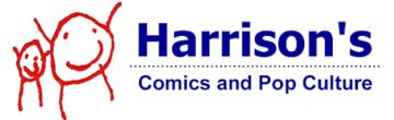 Harrison s 20comics 20logo large